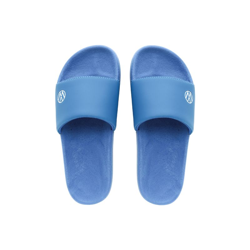 81613_Chinelo-Slide-Attitude-Unissex-Corporate-Volkswagen-Azul