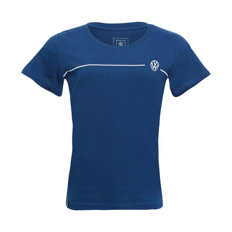 81572_Camiseta-New-Logo-Feminina-Corporate-Volkswagen-Azul-Royal