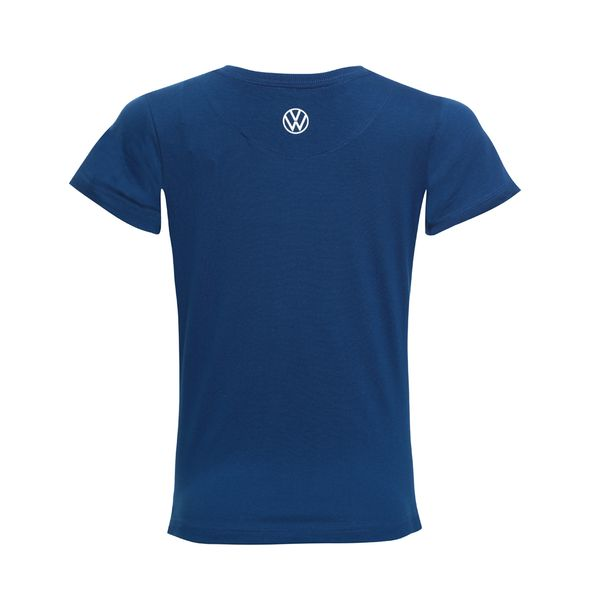 81572_2_Camiseta-New-Logo-Feminina-Corporate-Volkswagen-Azul-Royal