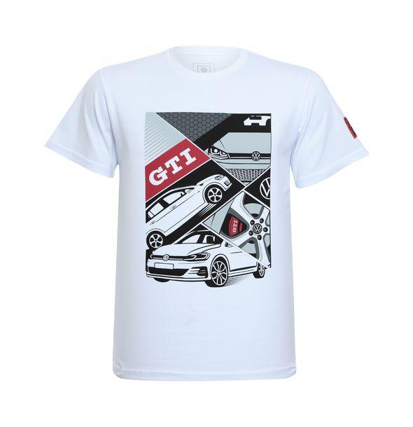 13237_Camiseta-Original-Masculina-GTI-Volkswagen-Branco