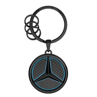 B66953280_Chaveiro-Aco-Unissex-Mercedes-Benz