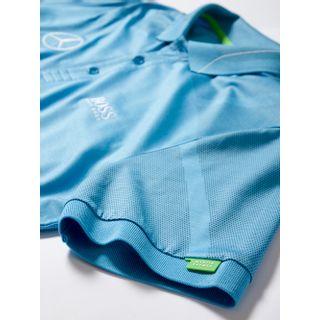 B66958174_2_Camisa-Polo-Hugo-Boss-Turquesa-Masculina-Mercedes-Benz