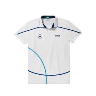 B66958168_Camisa-Polo-Golf-Hugo-Boss-Masculina-Mercedes-Benz