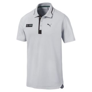 595351-03_Camisa-Polo-Puma-Champion-Team-Oficial-Unissex-Mercedes-Benz-Cinza
