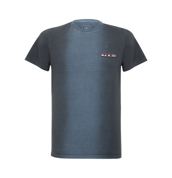 13251_Camiseta-Adrenaline-Masculina-GTS-Volkswagen-Preto-Lavado