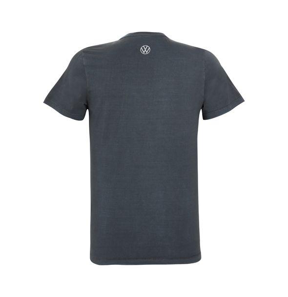 13251_4_Camiseta-Adrenaline-Masculina-GTS-Volkswagen-Preto-Lavado