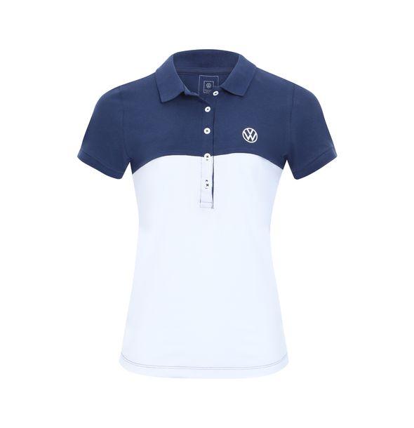 13344_Camisa-Polo-Dual-Feminina-Corporate-Volkswagen-Azul