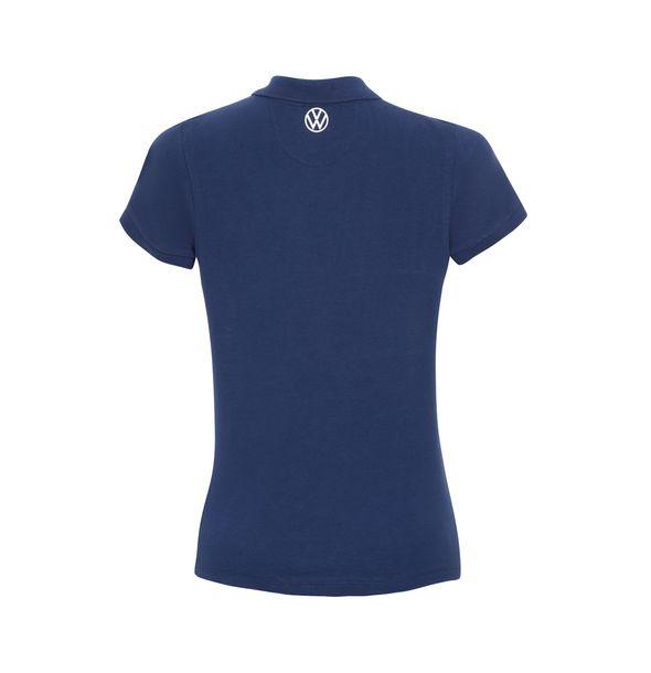 13344_4_Camisa-Polo-Dual-Feminina-Corporate-Volkswagen-Azul
