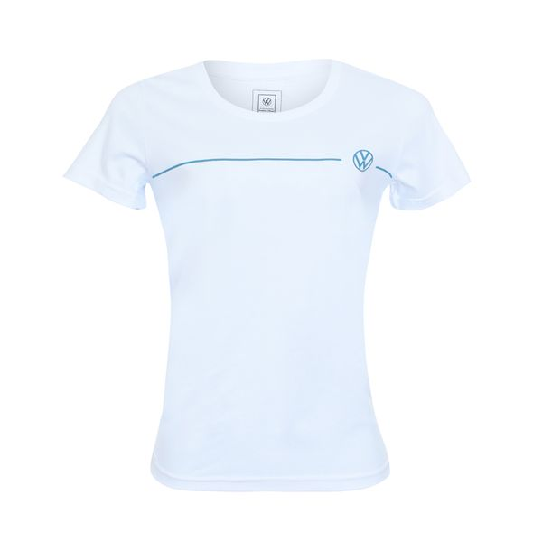 81077_Camiseta-New-Logo-Feminina-Corporate-Volkswagen-Branco