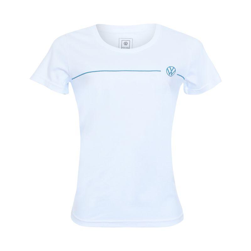 81077_Camiseta-New-Logo-Feminina-Corporate-Volkswagen-Branco
