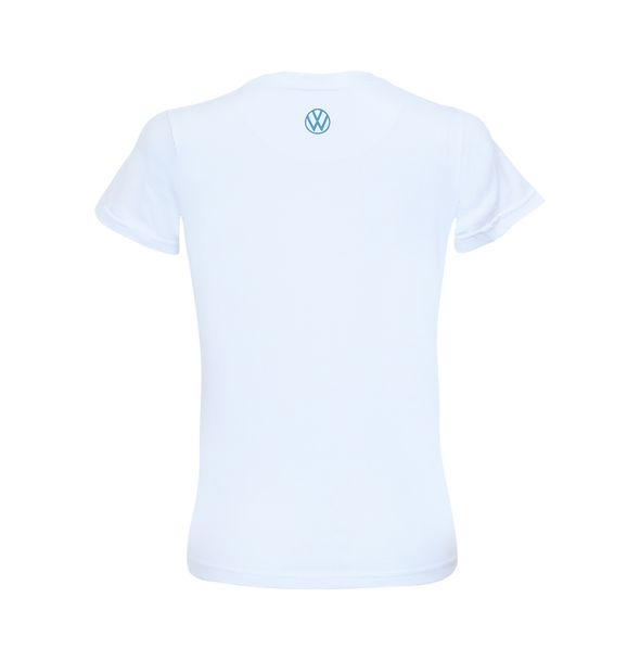 81077_4_Camiseta-New-Logo-Feminina-Corporate-Volkswagen-Branco