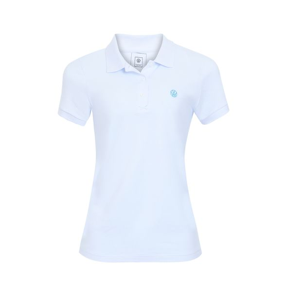 81080_Camisa-Polo-New-Logo-Feminina-Corporate-Volkswagen-Branco