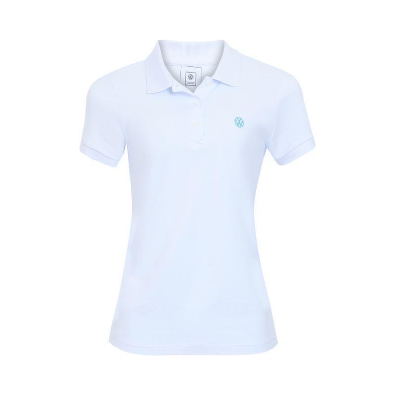 81080_Camisa-Polo-New-Logo-Feminina-Corporate-Volkswagen-Branco