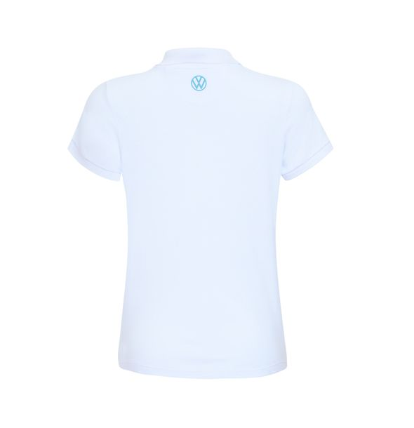 81080_4_Camisa-Polo-New-Logo-Feminina-Corporate-Volkswagen-Branco