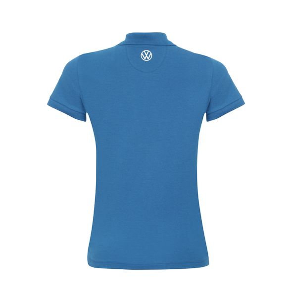 81553_3_Camisa-Polo-Vibrant-Power-Feminina-Corporate-Volkswagen-Azul-Royal