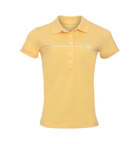 81555_Camisa-Polo-Vibrant-Power-Feminina-Corporate-Volkswagen-Amarelo