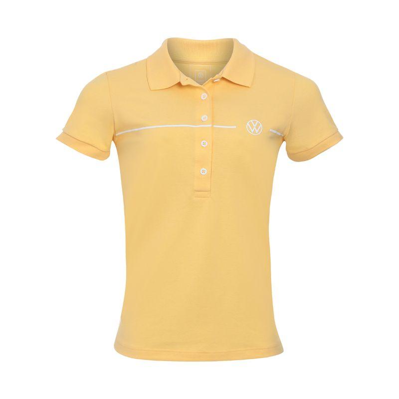 81555_Camisa-Polo-Vibrant-Power-Feminina-Corporate-Volkswagen-Amarelo