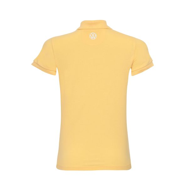 81555_4_Camisa-Polo-Vibrant-Power-Feminina-Corporate-Volkswagen-Amarelo