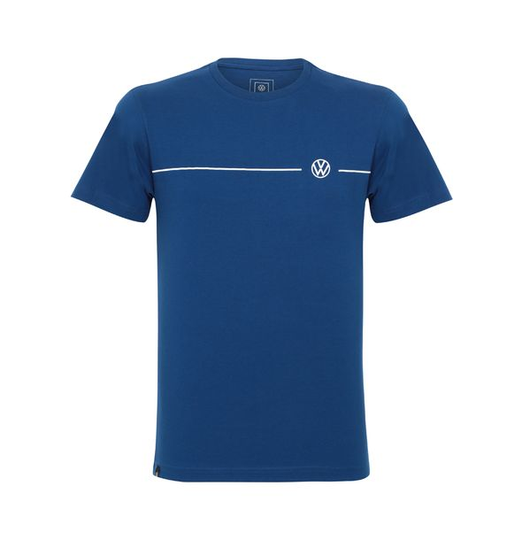 81569_Camiseta-New-Logo-Masculina-Corporate-Volkswagen-Azul-Royal