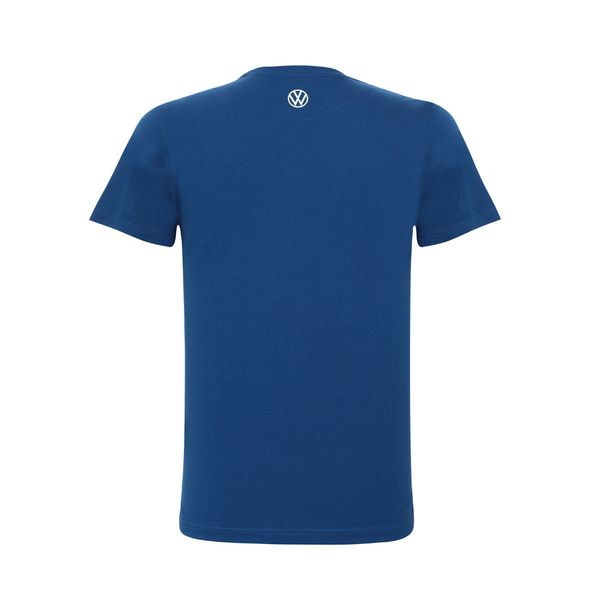 81569_4_Camiseta-New-Logo-Masculina-Corporate-Volkswagen-Azul-Royal