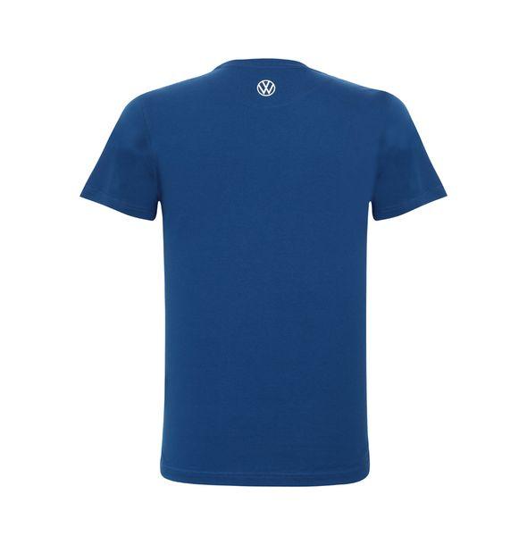 81569_4_Camiseta-New-Logo-Masculina-Corporate-Volkswagen-Azul-Royal
