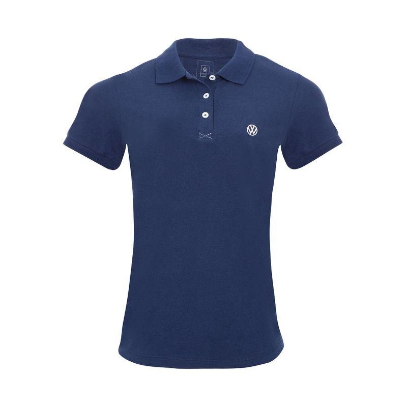 81577_Camisa-Polo-New-Logo-Feminina-Corporate-Volkswagen-Azul-Royal