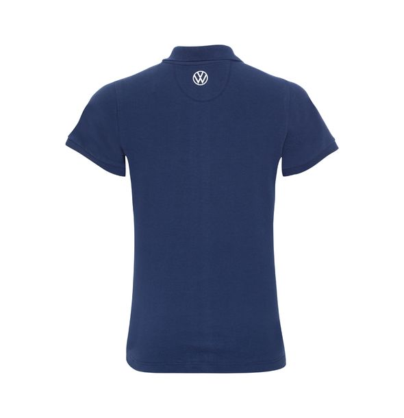 81577_4_Camisa-Polo-New-Logo-Feminina-Corporate-Volkswagen-Azul-Royal