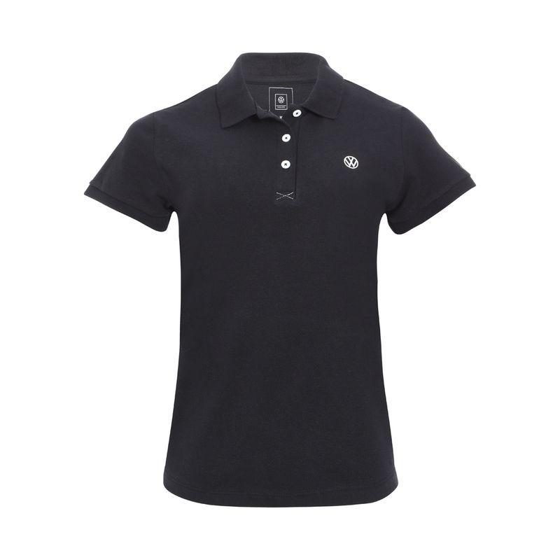 81578_Camisa-Polo-New-Logo-Feminina-Corporate-Volkswagen-Preto