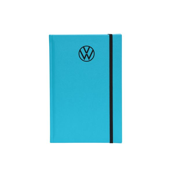 81110_Caderno-Vibrant-Power-Corporate-Volkswagen-Azul-Claro