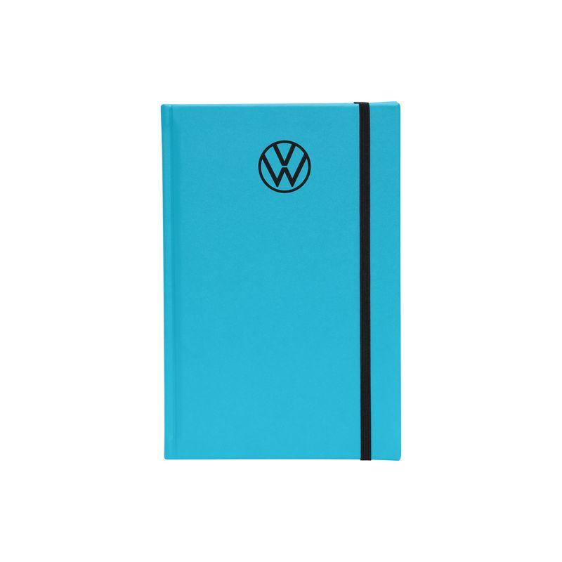 81110_Caderno-Vibrant-Power-Corporate-Volkswagen-Azul-Claro