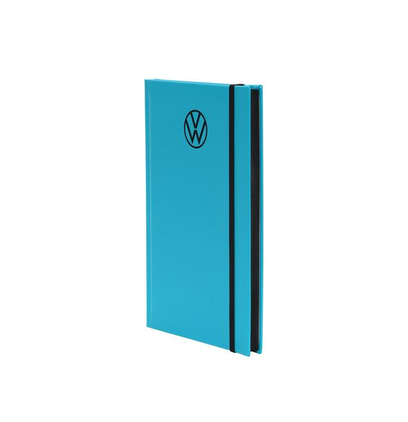 81110_2_Caderno-Vibrant-Power-Corporate-Volkswagen-Azul-Claro