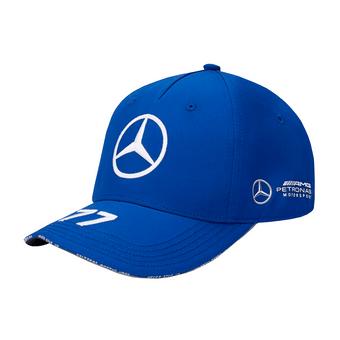 20.912_Bone-Aba-Beisebol-Oficial-Piloto-Bottas-Mercedes-AMG-Petronas-F1-2020-Azul_1