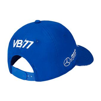 20.912_Bone-Aba-Beisebol-Oficial-Piloto-Bottas-Mercedes-AMG-Petronas-F1-2020-Azul_3