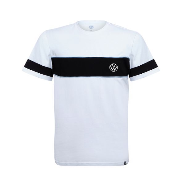 13321_Camiseta-Fearless-Masculina-Corporate-Volkswagen-Branco