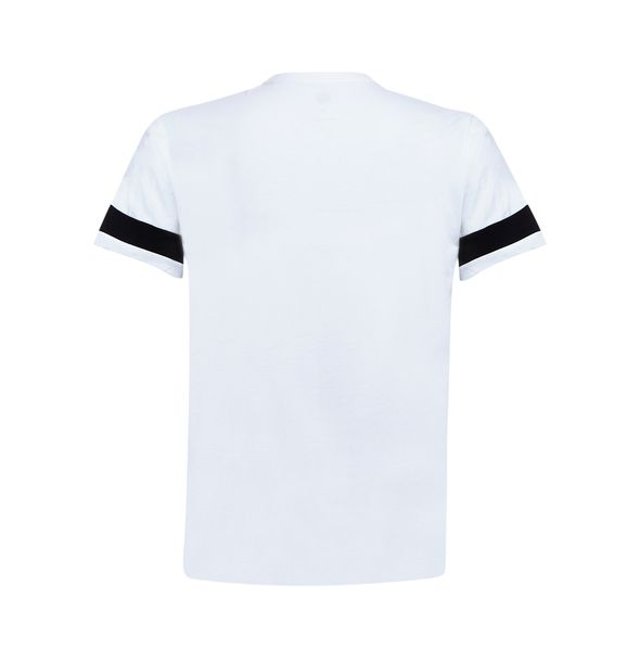 13321_2_Camiseta-Fearless-Masculina-Corporate-Volkswagen-Branco
