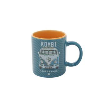 13166_Caneca-Mini-Classic-Kombi-Volkswagen-Azul