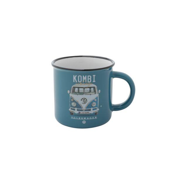 13163_Caneca-Mini-Vintage-Kombi-Volkswagen-Azul