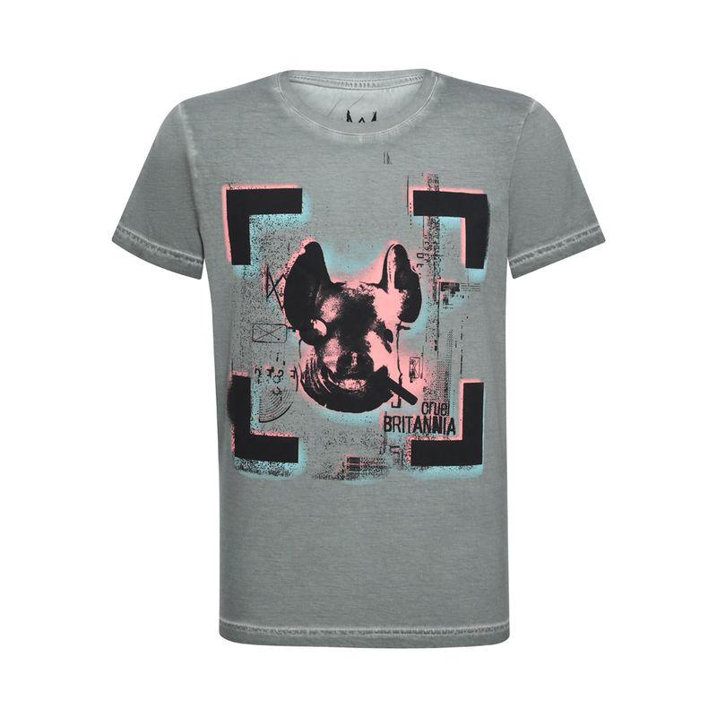 90178_Camiseta-Watch-Dogs-Cruel-Britannia-Stoned