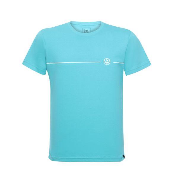 81541_Camiseta-Attitude-Masculina-Corporate-Volkswagen-Azul-Claro