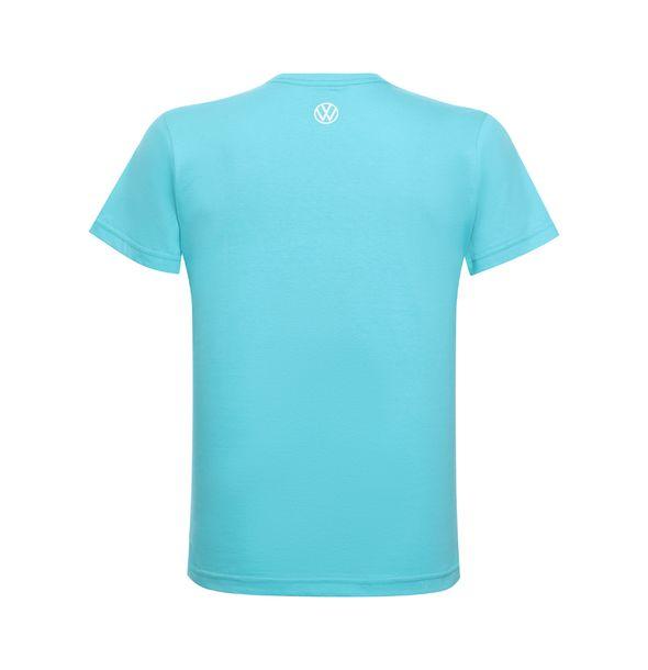 81541_2_Camiseta-Attitude-Masculina-Corporate-Volkswagen-Azul-Claro