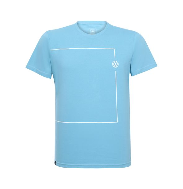 81545_Camiseta-Moving-Frame-Masculina-Corporate-Volkswagen-Azul-Claro