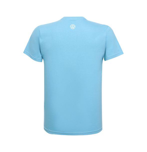 81545_2_Camiseta-Moving-Frame-Masculina-Corporate-Volkswagen-Azul-Claro