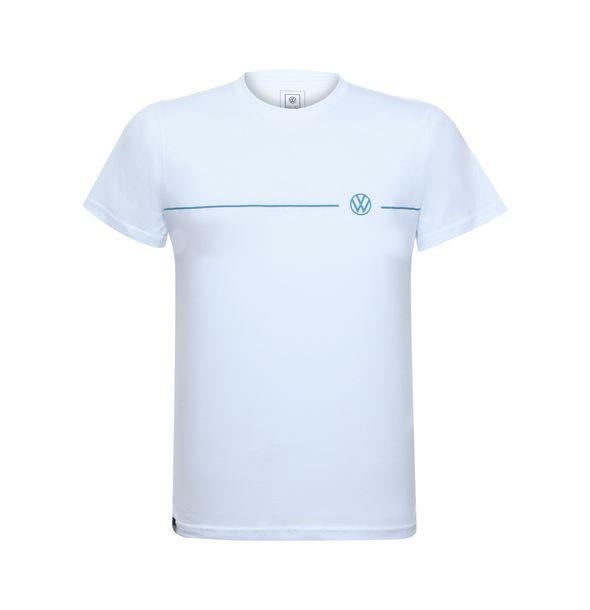 13340_Camiseta-New-Logo-Corporate-Masculina