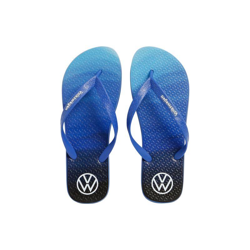 81086_Chinelo-Vibrant-Power-Unissex-Corporate-Volkswagen-Azul