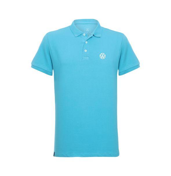 81575_Camisa-Polo-New-Logo-Masculina-Corporate-Volkswagen-Azul-Claro