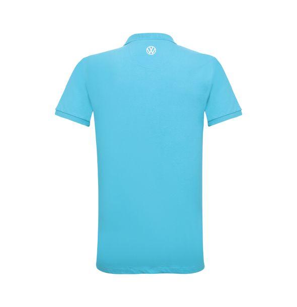 81575_2_Camisa-Polo-New-Logo-Masculina-Corporate-Volkswagen-Azul-Claro