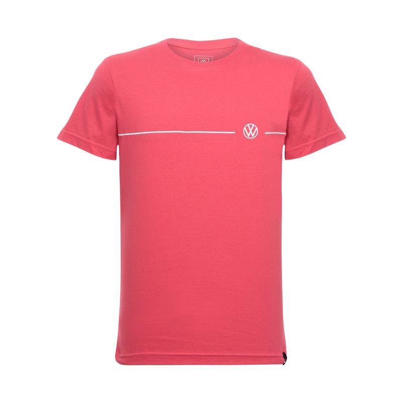 13326_Camiseta-Attitude-Masculina-Corporate-Volkswagen-Coral