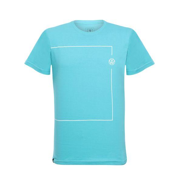 13327_Camiseta-Moving-Frame-Masculina-Corporate-Volkswagen-Azul-Klein