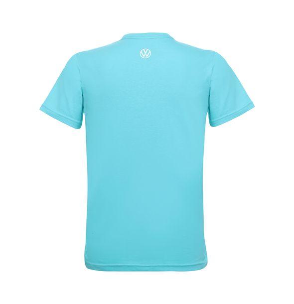 13327_2_Camiseta-Moving-Frame-Masculina-Corporate-Volkswagen-Azul-Klein