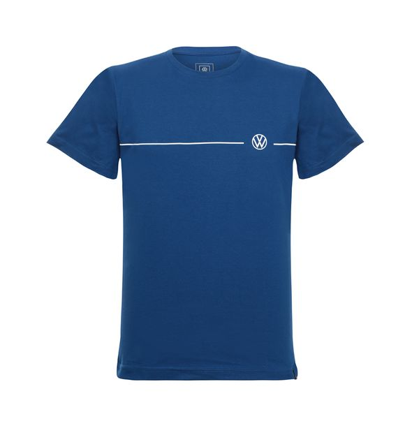 81540_Camiseta-Attitude-Masculina-Corporate-Volkswagen-Azul-Royal